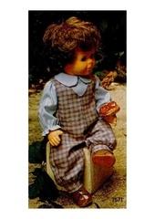 Fichier PDF 1981 10 michel combinaison salopette blouse