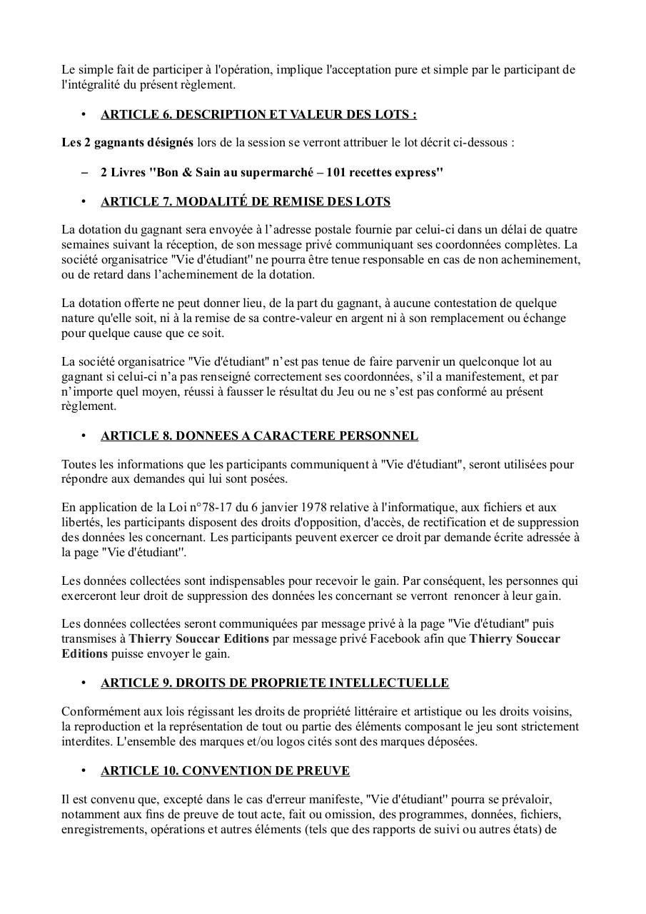 Concours Thierry Souccar Editions.pdf - page 3/5