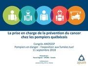 Fichier PDF congres andsssp 11 septembre 2018 pascal