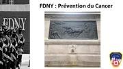 Fichier PDF paris cancer summit french version