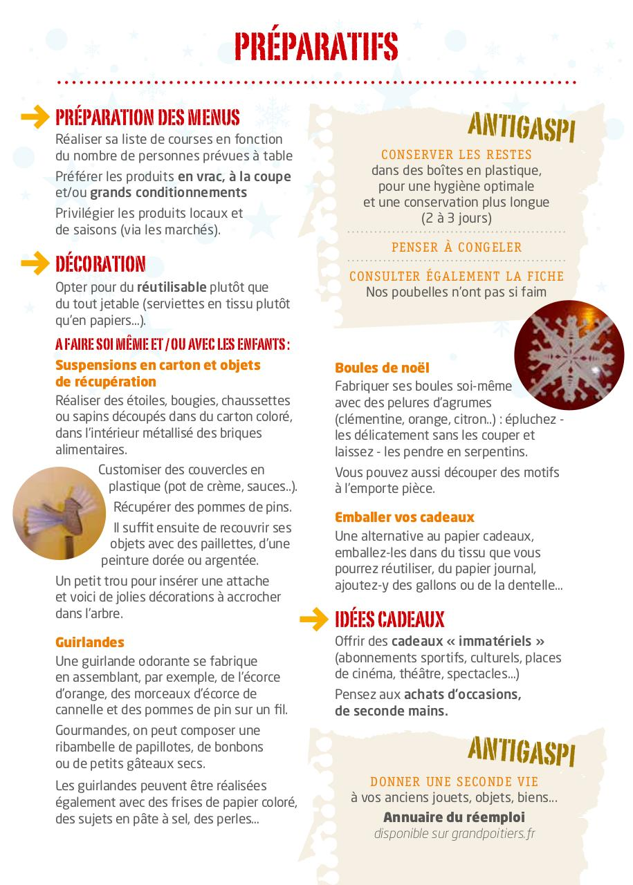 Aperçu du document post facebook 1.pdf - page 2/4