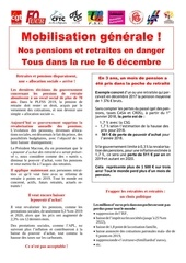 Fichier PDF 2018 12 06 tract 61218