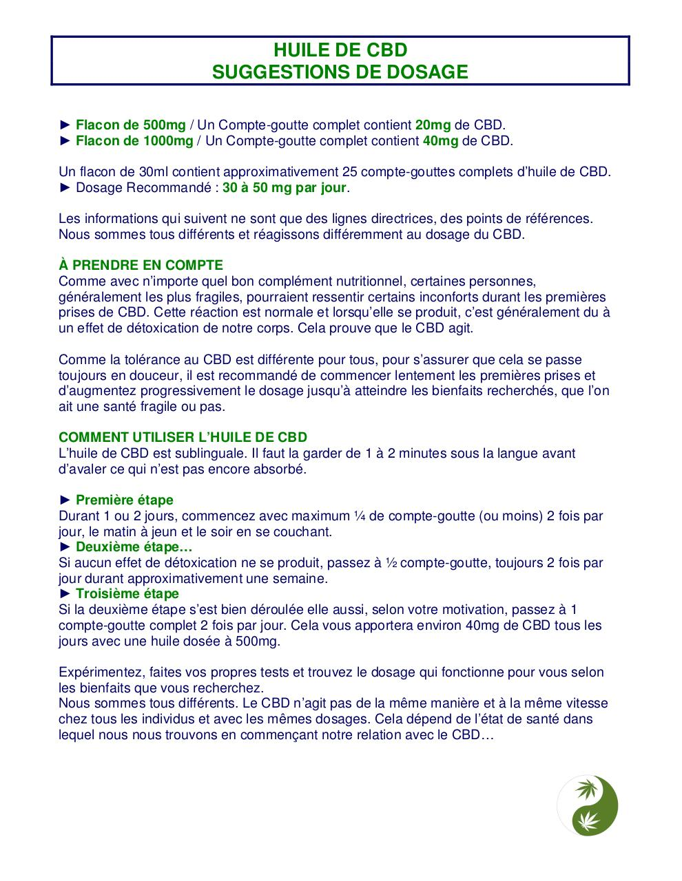 Aperçu du document Dosage-CBD.pdf - page 1/1