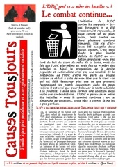 newsletter2013