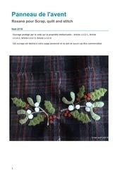 Fichier PDF panneau de lavent 1