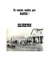 silverton sandbox