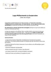 Fichier PDF tiers lieulogo philharmoniecahier des charges