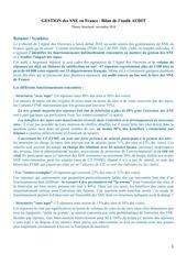 bilan audit gestion sne web 2pdf