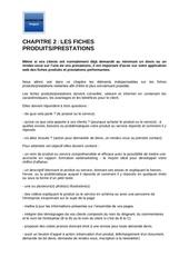 Fichier PDF m25   chapitre 2  les fiches produits etprestations