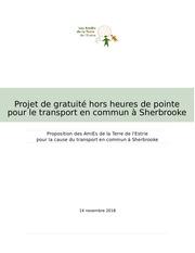 Fichier PDF projetgratuite hhp pour sts2018 1