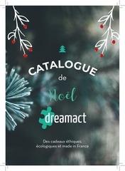 cataloguebtocpages2