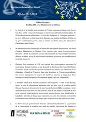 Fichier PDF elmc affaire 2017 2018 1