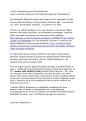 Fichier PDF errare humanum est perseverare diabolicum