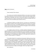 Fichier PDF lettre a la resistance