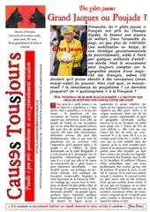 newsletter2015