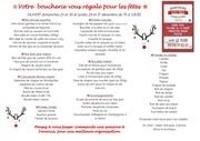 Fichier PDF offre de noel 2018   copie pdf def