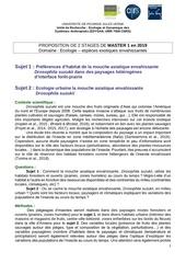 Fichier PDF stage m1 drosophila suzukii