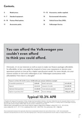 volkswagen-passat-users-manual-220624.pdf - page 2/16