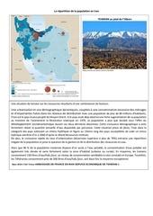 Fichier PDF 2la repartition de la population en iran