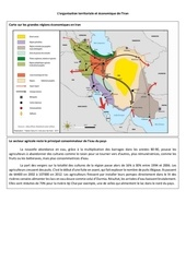 3organisation territoriale de liran