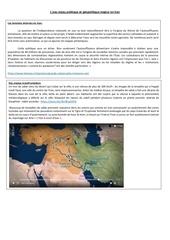 4les enjeux politiques et geopolitiques