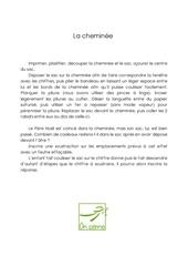 Fichier PDF cheminee