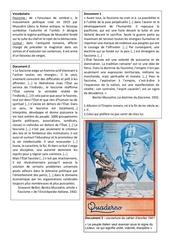 italieideologie