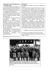 italieviolences