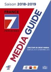 media guide   dubai fem