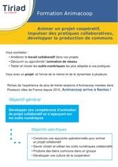 Fichier PDF plaquette animacoop nantes2019