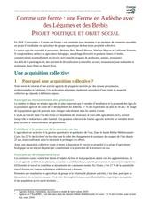Fichier PDF pourquoi une sci projet politique et objet social