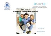 reaneuro anainf