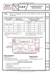 Fichier PDF aleph experts   fiche 10 erp cloisonnement