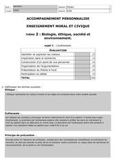 dossier emc theme 2 sujet 1 mathieu dylan 1
