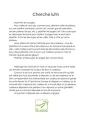 Fichier PDF cherchelutins 1
