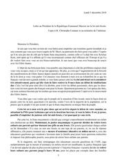 Fichier PDF lettre sur la loi anti fesse   3 decembre 2018