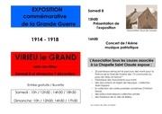 Fichier PDF slz  invitation expo virieu dec 2018
