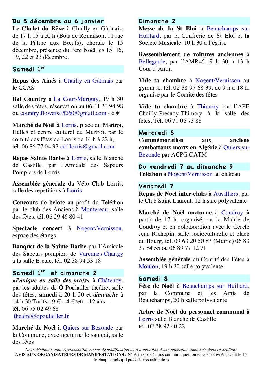 Aperçu du document 12-18.pdf - page 2/4
