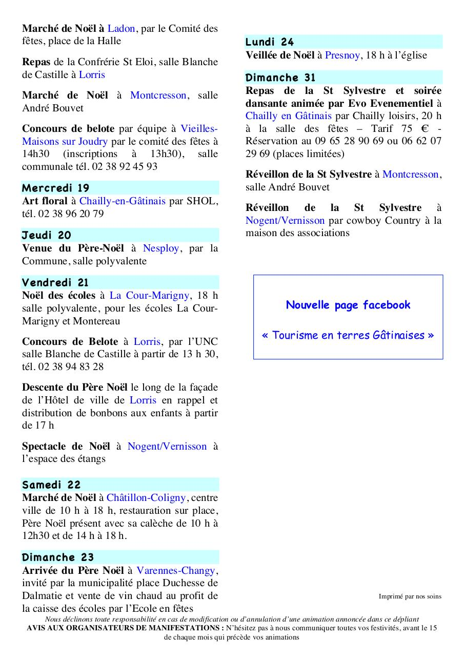 Aperçu du document 12-18.pdf - page 4/4