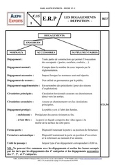 Fichier PDF aleph experts   fiche erp 15 1 les degagements definition