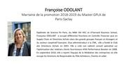 Fichier PDF biographie francoise odolant