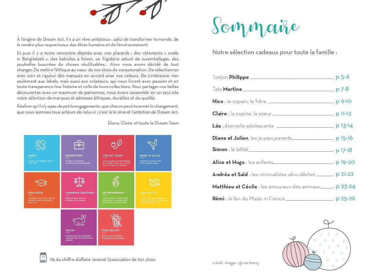 56bcb52ee4e1 catalogueBtoC web.pdf - page 2 14