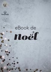 ebook noel cyb