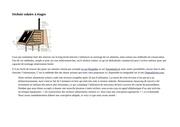 Fichier PDF sechoir solaire a etages