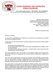 2018 05 12 courrier ufr   o dussopt