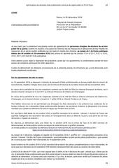 Fichier PDF tgi10 aj rejetfrauduleux