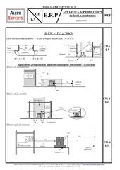fichier pdf sans nom 4