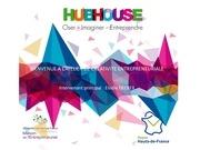 Fichier PDF hubhouse