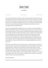 Fichier PDF sirius storylinepdf