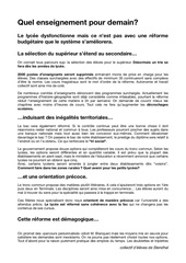 Fichier PDF tract copie 2